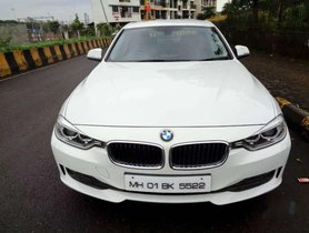 BMW 3 Series 2014 AT for sale