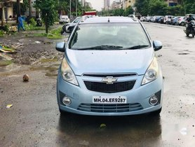 2010 Chevrolet Beat LT MT for sale at low price