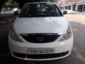 Tata Vista 2010 MT for sale