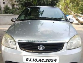 Used Tata Indigo Marina GLX MT for sale at low price