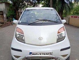 Tata Nano 2013 MT for sale