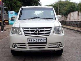 Tata Sumo Grande MK II GX BS-IV, 2011, Diesel MT for sale