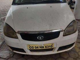Used 2007 Tata Indica V2 DLG MT for sale