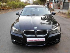 BMW 3 Series 320d 2012 AT for sale