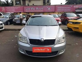 Used Skoda Laura Ambiente MT at low price