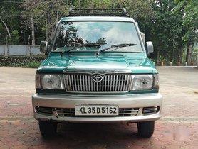 2003 Toyota Qualis MT for sale