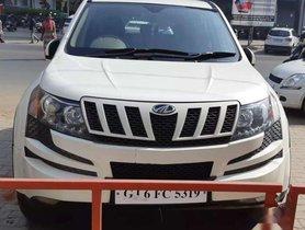 Mahindra xuv 500 MT for sale