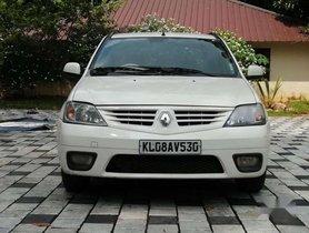Mahindra Verito 2011 MT for sale
