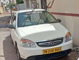 Tata Indigo 2015 MT for sale