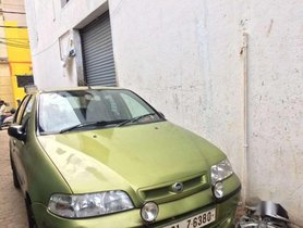 Fiat Palio 2003 MT for sale