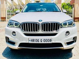 BMW X5 xDrive 30d 2015 AT for sale