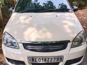 Used Tata Indica V2 DLS 2010 MT for sale