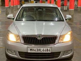 Used Skoda Laura MT for sale at low price