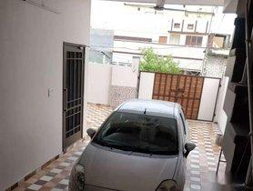 2011 Fiat Punto MT for sale