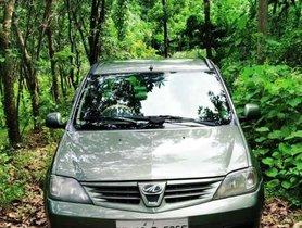 Mahindra Verito 1.5 D4 BS-III, 2011, Diesel MT for sale