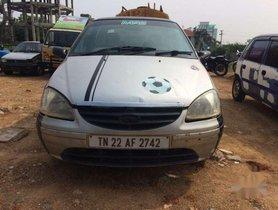 Tata Indigo CS 2004 MT for sale