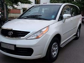2011 Tata Aria MT for sale