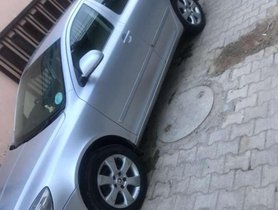 2010 Skoda Laura MT for sale at low price