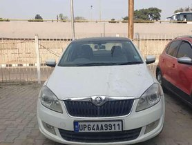 Used 2016 Skoda Rapid MT for sale