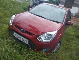 2014 Ford Figo MT for sale at low price