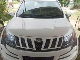 2014 Mahindra XUV 500 MT for sale at low price