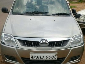 Mahindra Verito 1.5 D2 BS-IV, 2012, Diesel MT for sale
