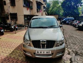 2010 Mahindra Xylo D4 MT for sale at low price