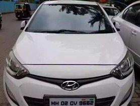 Hyundai i20 Magna 1.2, 2013, CNG & Hybrids MT for sale