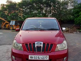 2009 Mahindra Xylo E8 ABS BS IV MT for sale