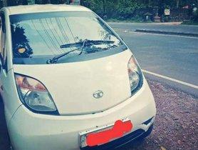 Used Tata Nano CX 2014 MT for sale