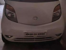 Used 2013 Tata Nano MT for sale