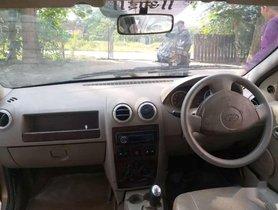 Used Mahindra Verito MT car at low price