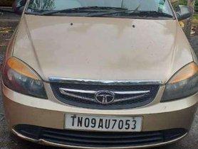 Tata Indigo TDI 2008 MT for sale