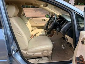Used 2008 Honda City ZX VTEC MT for sale
