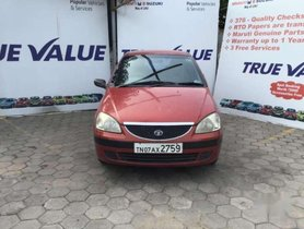 2004 Tata Indica MT for sale at low price