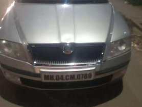 Used 2006 Skoda Laura MT for sale
