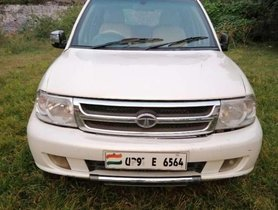 Tata Safari 4X2 2011 MT for sale