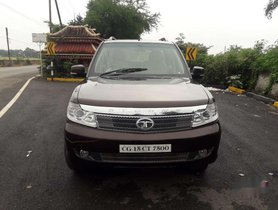 2015 Tata Safari Storme Ex MT  for sale at low price
