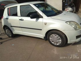 Used Maruti Suzuki Swift LDI MT for sale