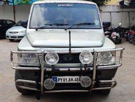Used 2006 Tata Sumo Victa MT for sale