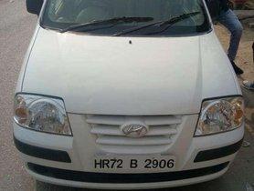2014 Hyundai Santro Xing GLS MT for sale at low price
