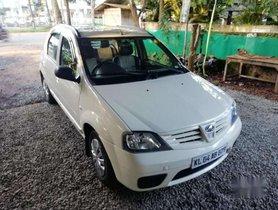 Used 2011 Mahindra Verito 1.5 D2 MT for sale