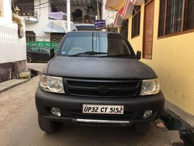 Used 2009 Tata Safari MT for sale