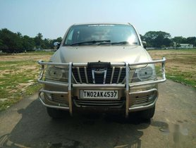 Mahindra Xylo E8 ABS BS-III, 2009, Diesel MT for sale