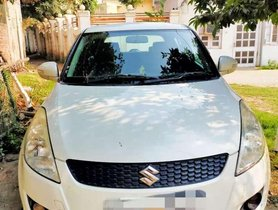 Maruti Suzuki Swift VDI 2012 MT for sale
