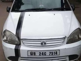 2006 Tata Indica MT for sale at low price
