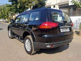 Used Mitsubishi Pajero Sport MT for sale