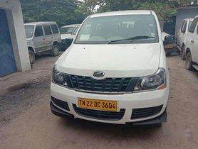 Mahindra Xylo D2 BS-IV, 2016, Diesel MT  for sale