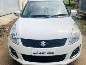 Maruti Suzuki Swift 2015 MT for sale