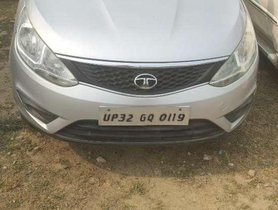Used Tata Zest MT at low price